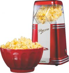 Aparat de facut popcorn Ariete Pop Corn Popper Party Time