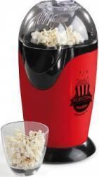 Aparat de facut popcorn Domoclip Dom336 Aparate speciale de gatit