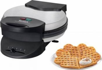 Aparat De Facut Waffle Tefal Wm310d