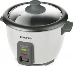 Aparat de gatit cu abur Taurus Rice Chef Compact