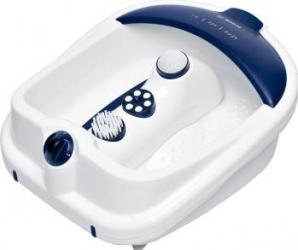 Cadita hidromasaj Bosch PMF2232 3 functii - vibratii hidromasaj si mentinere cald Fizioterapie