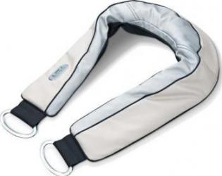 Aparat de masaj cervical Beurer MG150 Fizioterapie