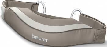 Aparat de masaj Shiatsu pentru zona cervicala Beurer MG148 Fizioterapie
