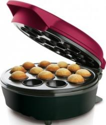Aparat de pregatit prajituri Taurus Cakepop Co