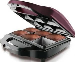 Aparat de preparat negrese Taurus Brownie Co