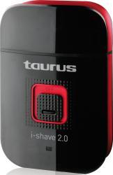 Aparat de ras Taurus I Shave 2.0 Black