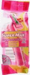 Aparat de ras Super Max AD 99