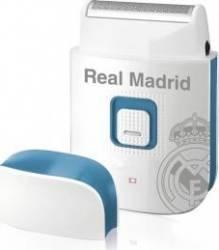 Aparat de ras Taurus FC Real Madrid