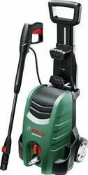 Aparat de spalat cu presiune Bosch AQT 40-13