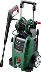 Aparat de spalat cu presiune Bosch AQT 45-14X