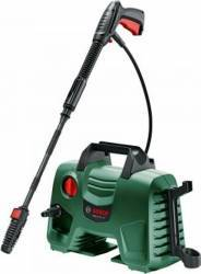 Aparat de spalat cu presiune Bosch EasyAquatak 110 1300W 330l-h Aparate de spalat si vopsit cu presiune