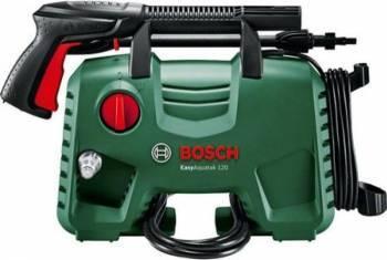 Aparat de spalat cu presiune Bosch EasyAquatak 120 1500W 350l-h Aparate de spalat si vopsit cu presiune