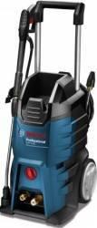 Aparat de spalat cu presiune Bosch GHP 5-65