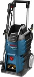Aparat de spalat cu presiune Bosch GHP 5-75