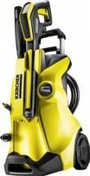 Aparat de spalat cu presiune Karcher K4 Premium Full Control Home Aparate de spalat si vopsit cu presiune