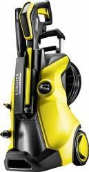 Aparat de spalat cu presiune Karcher K5 Full Premium Full Control Home