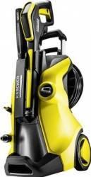 Aparat de spalat cu presiune Karcher K5 Full Premium Full Control Aparate de spalat si vopsit cu presiune