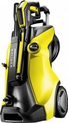 Aparat de spalat cu presiune Karcher K7 Premium Full Control Aparate de spalat si vopsit cu presiune