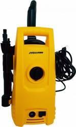 Aparat de spalat ProGarden LT201-1200 1200W 6.5lmin Aparate de spalat si vopsit cu presiune