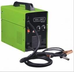 Invertor sudura Proweld MIG-250N MIGMAG