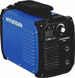 pret preturi Aparat de sudura Invertor Hyundai MMA-201 200A