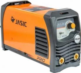 Aparat de sudura invertor Jasic ARC 200 PRO Aparate de sudura