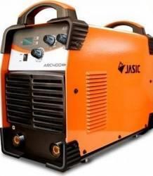 Aparat de sudura invertor Jasic ARC 400 Aparate de sudura