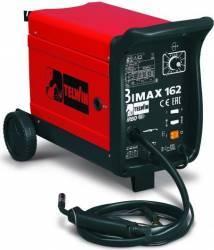 Aparat de sudura MIG-MAG TELWIN Bimax 162 Turbo Aparate de sudura