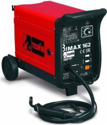 pret preturi Aparat de sudura MIG-MAG TELWIN Bimax 162 Turbo