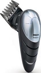Aparat de tuns Philips QC557015