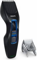 Aparat de tuns Philips 3000 13 satari lungime Autonomie 60min Negru Aparate de tuns