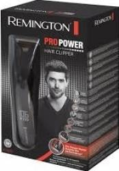 Aparat de tuns REMINGTON Pro Power HC5200 acumulator 3 - 42mm Aparate de tuns