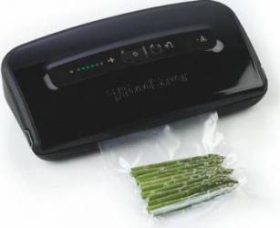 Aparat de vidat Food Saver FFS002X Aparate de vidat si Accesorii