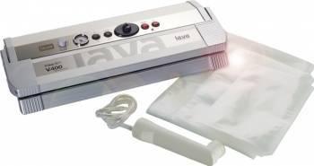 Aparat de vidat LAVA V400 Premium Aparate de vidat si Accesorii