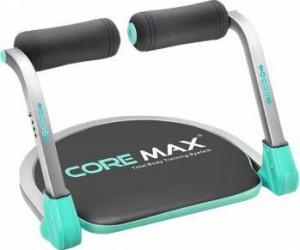 Aparat fitness MEDIASHOP Core Max 8 tipuri de exercitii Fizioterapie