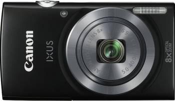Aparat Foto Digital Canon Ixus 160 Black