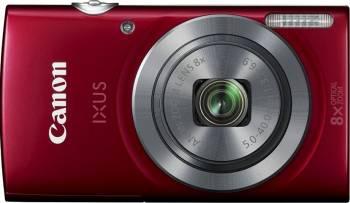 Aparat Foto Digital Canon Ixus 160 Red