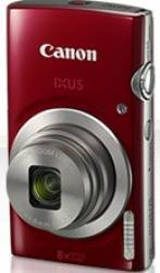 Aparat Foto Digital Canon IXUS 175 Rosu