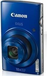 Aparat Foto Digital Canon IXUS 180 Albastru