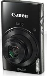 Aparat Foto Digital Canon IXUS 180 Black Aparate foto compacte