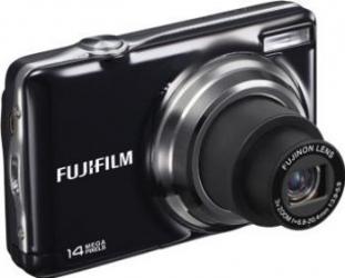 pret preturi Aparat Foto Digital Fujifilm FinePix JV300