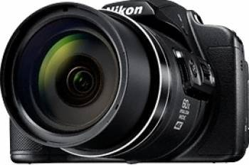 Aparat Foto Digital Nikon COOLPIX B700 Negru Aparate foto compacte