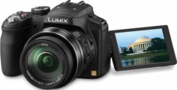 Aparat Foto Digital Panasonic Lumix DMC-FZ200EP9 Aparate foto compacte