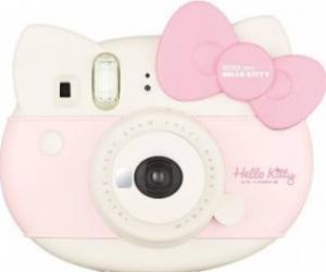 Aparat Foto Instant Fujifilm Instax Hello Kitty