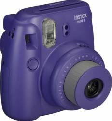 Aparat Foto Instant Fujifilm Instax Mini 8 Mov