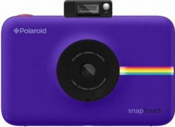 Aparat Foto Instant Polaroid Snap Touch 13MP Mov Aparate foto compacte