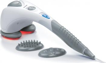Aparat masaj Beurer MG80 Fizioterapie