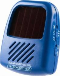 Aparat Pestmaster Vario Solar Blister Combaterea daunatorilor