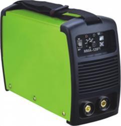 Invertor sudura DC IGBT ProWELD MMA-105PI Regim 80% Aparate de sudura
