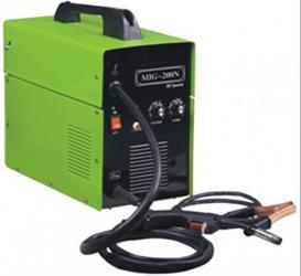 Invertor sudura ProWeld MIG-180N